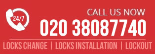 contact details Mill Hill locksmith 020 3808 7740
